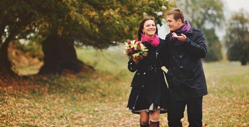 A few Useful Relationship Strategies for Teens