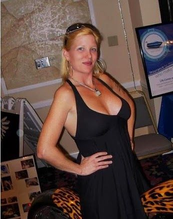Free of charge Internet dating sites