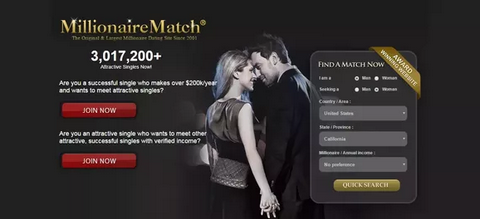 3 way relationship dating site