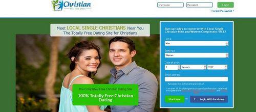 World online-dating-sites